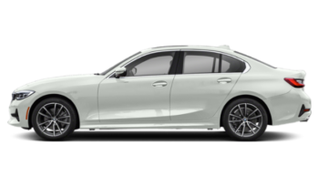 NEW 2020 BMW 330I XDRIVE NAVIGATION full